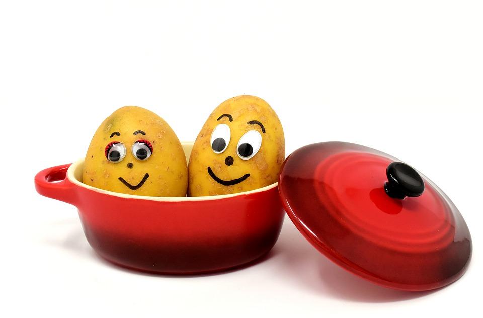 Les aliments qui contribuent à notre bonne humeur