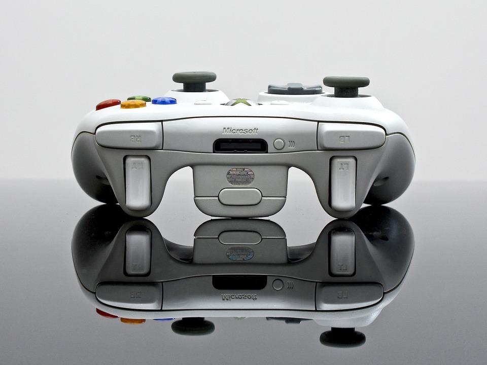Matériel gamer
