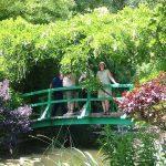 Top 3 des lieux à visiter en Haute Normandie
