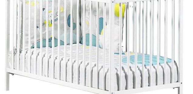 Comment choisir son lit-bébé ?
