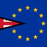 De nombreux politiciens et représentants d'entreprises réagissent choqués par le vote Brexit au Parlement britannique