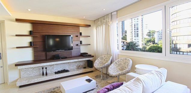 Votre meuble de télé