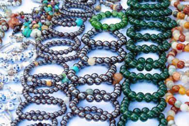 pierre-bracelet